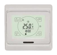 Терморегулятор In-Term E-91
