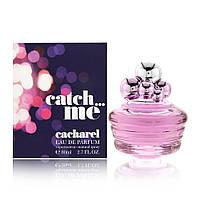 Cacharel Catch Me ( Кашарель кетч ми) женский 80 мл