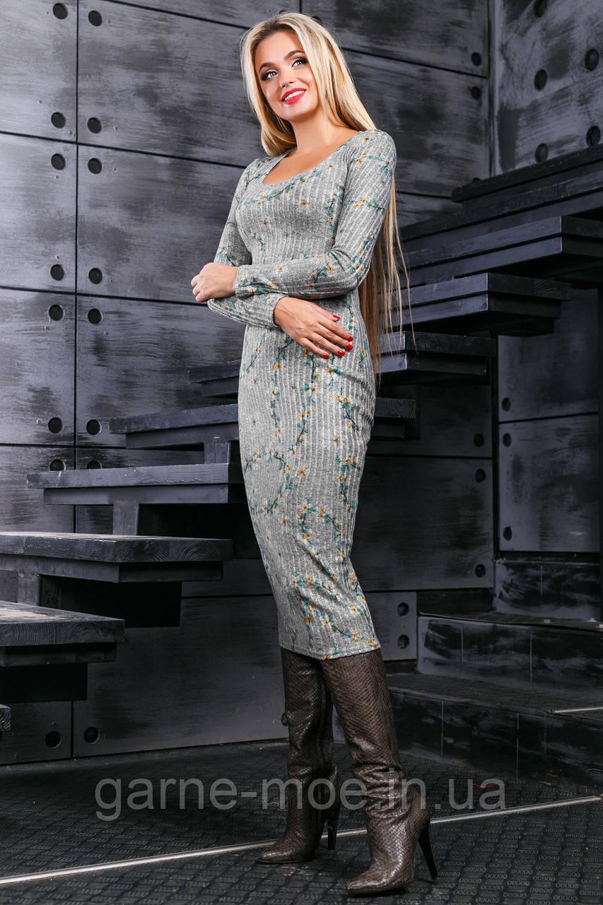 03ce10fda4c 2379 7 Элегантное платье-футляр  продажа