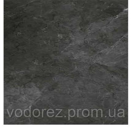 Плитка ABK SENSI PIETRA GREY LUX+ RET 1SL01200 60X60, фото 2