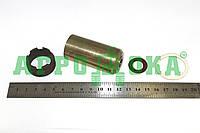 Ремкомплект стакана форсунки ЯМЗ (полный) (ЯМЗ 236-238)