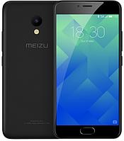 Meizu M5 2/16gb black