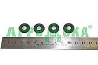 Набор колец секции высокого давления Д-160 (Т-130, Т-170)