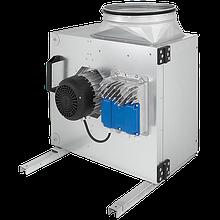 Кухонный вентилятор Ruck (Рук) MPS 280 EC 20