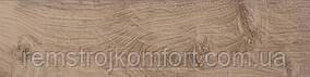 Zeus Ceramica грес (керамогранит) Allwood Beige 22.5x90