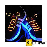 Светящиеся шнурки Platube