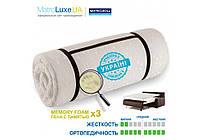 Matro-Roll-Topper Memotex Advance / Мемотекс Адванс