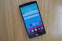 Смартфон LG G4 LS991 Gray 32Gb Оригинал!