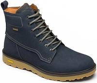 Ботинки Grisport 40203-NV58