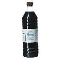 Эозин метиленовый синий по Май-Грюнвальду 1л (0,75кг)