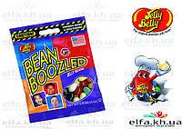 Конфеты Bean Boozled Jelly Belly 3th edition 54 гр
