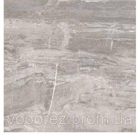 Плитка ABK SENSI ARABESQUE SILVER SABLE R 1SR01650 60X60