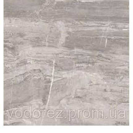 Плитка ABK SENSI ARABESQUE SILVER SABLE R 1SR01650 60X60, фото 2