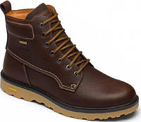 Ботинки Grisport 40203-NV18