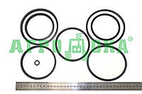 Ремкомплект гидроцилиндра подъема прицепа ПСЕ-12,5 (МТЗ, ЮМЗ)