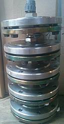 Разделитель мембранный РМ 5320
