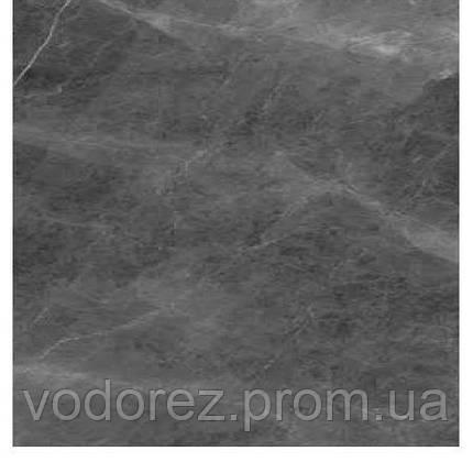 Плитка ABK SENSI PIETRA GREY SABLE RET 1SR01700 60X60, фото 2
