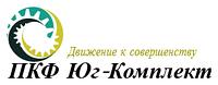 """ООО """"ПКФ """"Юг-Комплект""""  предлагает светильник станочный НКП-03."""