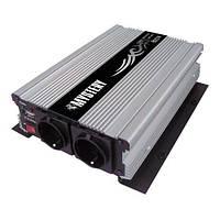 Автомобильный преобразователь напряжения MYSTERY MAC-800