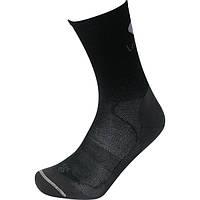 Термоноски Lorpen T2 Coolmax® Liner Sock CIC 326 black L (43-46)