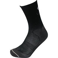 Термоноски унисекс Lorpen T2 Coolmax® Liner Sock CIC 326 black XL