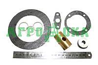Ремкомплект ТКР 8,5 С1,С6,С17 (подш.,кольца,прокл.,маслоотр.) (СМД-31, Д-440, В-500)