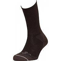 Термоноски унисекс Lorpen T2 Thermolite® Liner Sock CIT 320 black XL