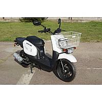 Скутер Sky Bike Master 150 ( грузовой)