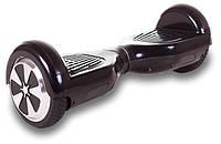 Гироскутер Smart Balance U3 6,5 дюймов Черный (матовый)