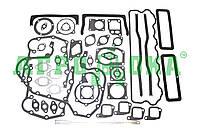 Н-р прокладок двигателя (без ГБЦ)