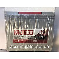 Аккумулятор Mutlu SILVER Super Calcium АЗИЯ 55А/ч (Обратный) +правый