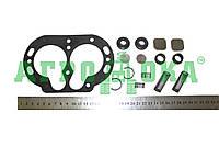 Ремкомплект головки компрессора (ЗиЛ, Т-150, КАМАЗ)