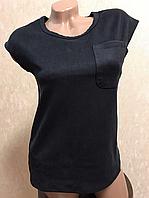 Женская футболка Glamorous, M