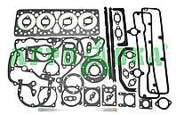 Н-р прокладок двигателя (полный)