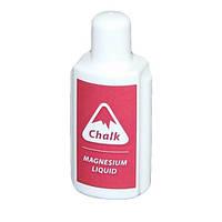 Магнезія рідка 200 мл Liquid Chalk
