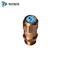 Предохранительно сбросной клапан Coprim (гидростатический)