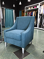 Кресло мод.Lisa