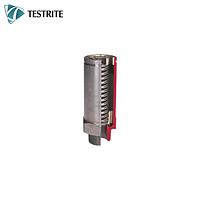 Предохранительный клапан для резервуаров СУГ Coprim VS65