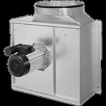 Кухонный вентилятор Ruck MPX 225 E2 21