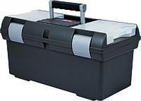 Ящик для инструментов пластиковый 510Х260Х230 мм Curver CR-02934