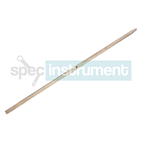 Деревянная ручка для косы 2 м