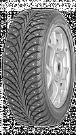 Зимняя шина Sava Eskimo Stud 215/55 R17 94T