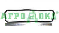 Прокладка клапанной крышки (60-0612700) (Т-150, СМД-60)