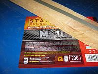 Масло моторное М10Г2к Standard  (Бочка 200л)