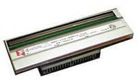 Термоголовка для принтера Zebra ZT420 (203dpi) P1058930-013