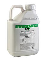 Водорозчинне добриво для позакореневої підживки Омекс 3Х 10л.