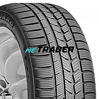 Nexen WinGuard Sport 235/50 R18 101V XL