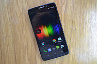 Motorola Droid Ultra Black 16Gb Оригинал!