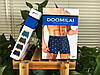 Мужские стрейчевые боксеры из бамбука Марка «DOOMILA» Арт.D-01021, фото 2