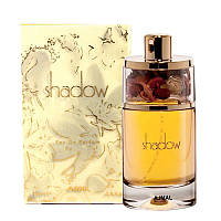 Ajmal Shadow For Her 75мл Парфюмированная вода для женщин